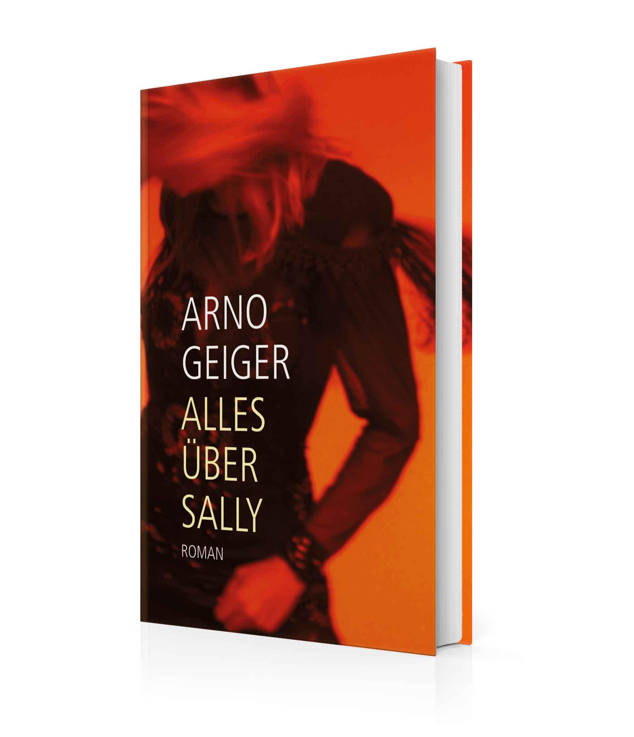 cover-design-geiger