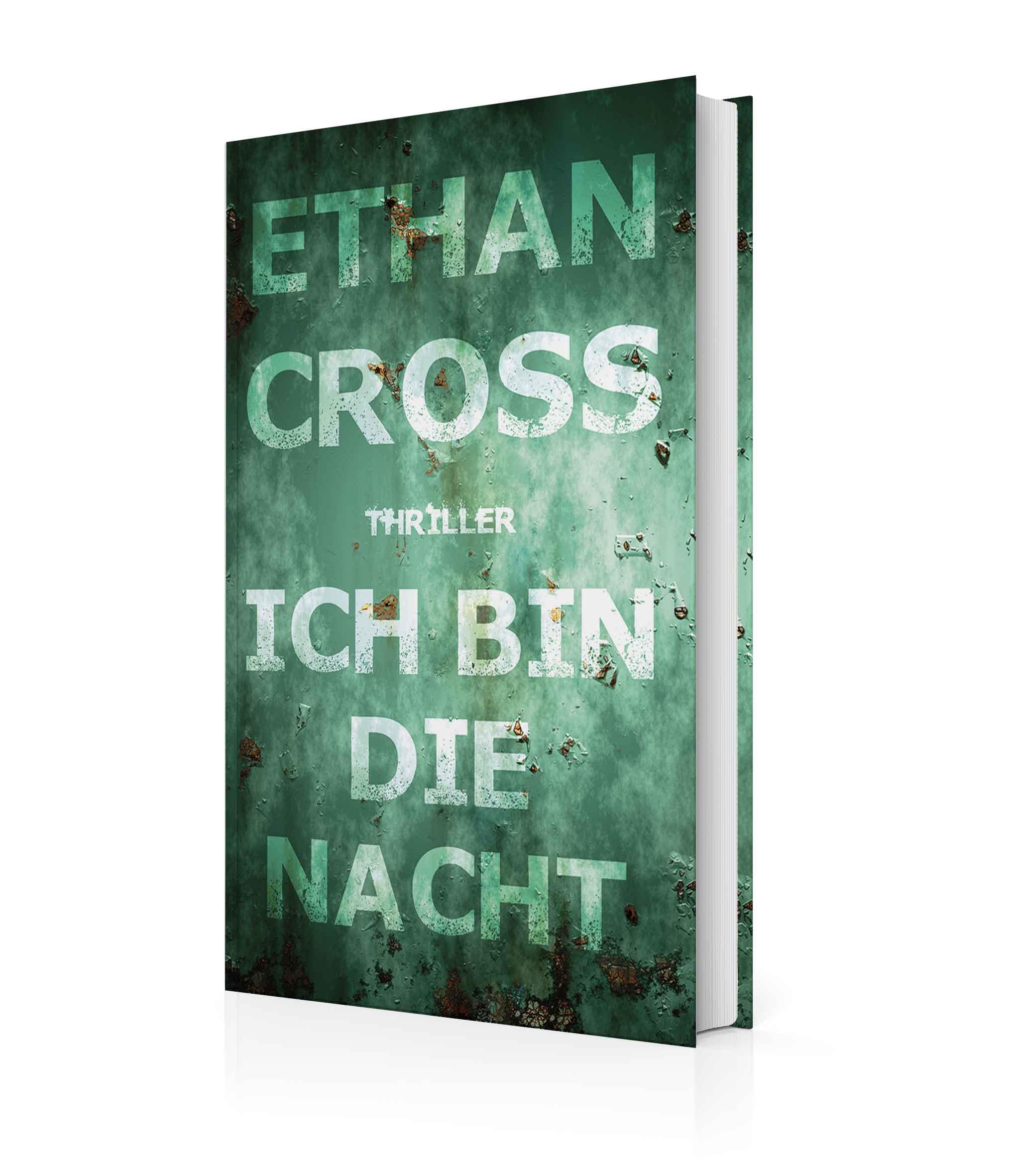 cover-gestalten-cross